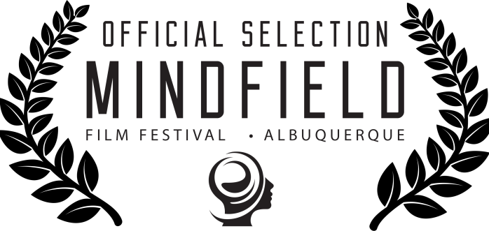 Mindfield ABQ Official Selection Laurel