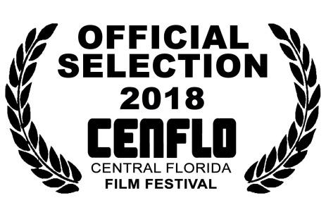 CENFLO_Laurel_Official_Selection2018