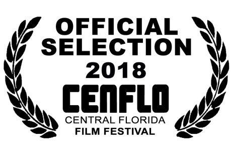 CENFLO_Laurel_Official_Selection2018