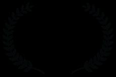 WINNER - Mindfield Film Festival Albuquerque - 2018