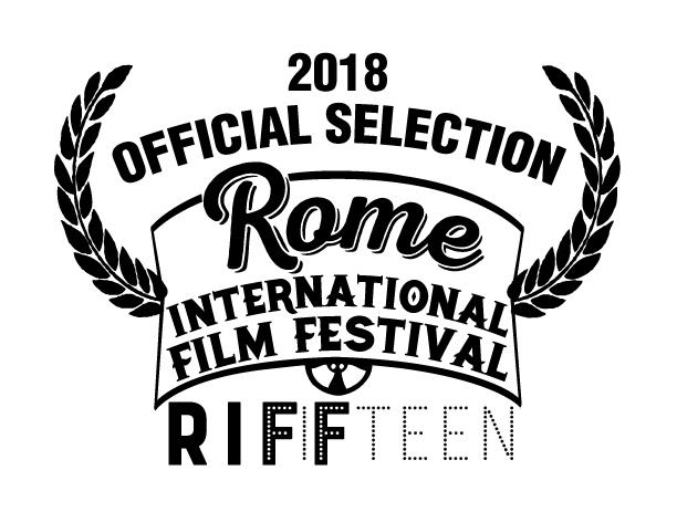 Laurels-RIFF-2018