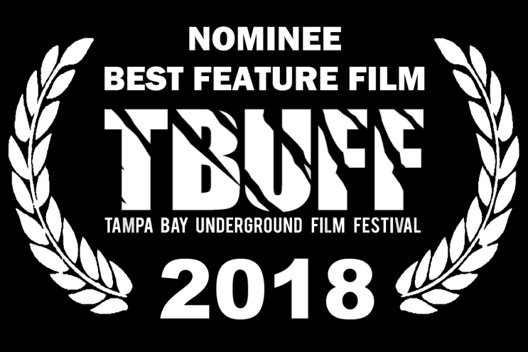 TBUFF-2018-feature-film-nominee-w-o-b