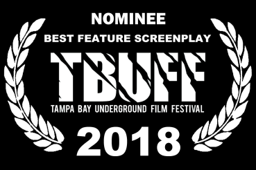 TBUFF-2018-feature-screenplay-nominee-w-o-b