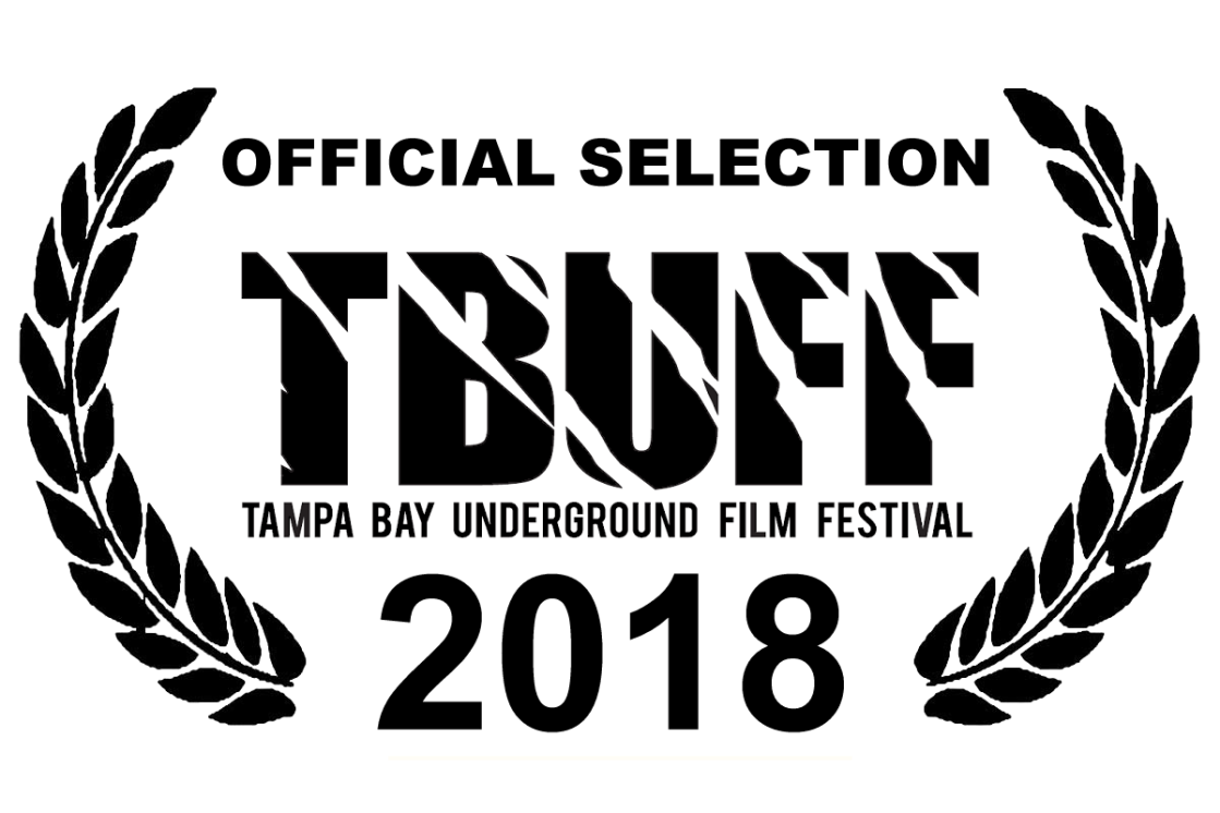 TBUFF-2018-official-selection-b-o-w-2