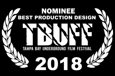 TBUFF-2018-production-design-nominee-w-o-b